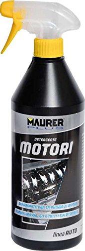 tintorero-motors-auto-750-ml-maurer-plus