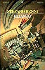 Elianto (I narratori/Feltrinelli)