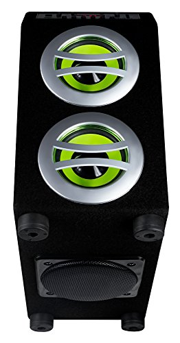 Sondpex-CSF-D45-Portable-Bluetooth-Speaker