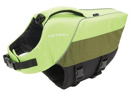 Astral-Buoyancy-Bird-Dog-Canine-Life-Jacket-GreenLarge