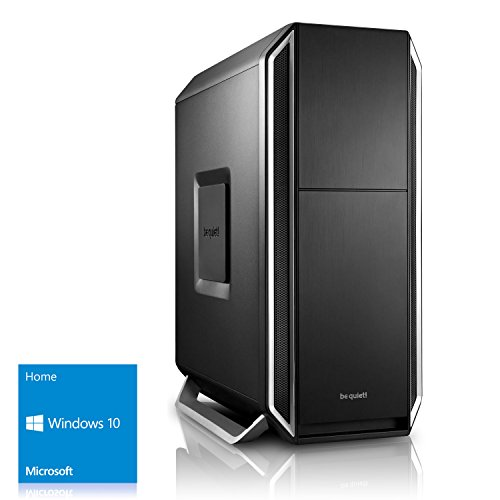 Crossfire-Systems Based On The AMD FX 2b. wie 1. nur ohne Win7