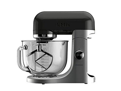 kenwood-kmx50bk-stand-mixer-500-w-black