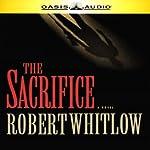 The Sacrifice | Robert Whitlow