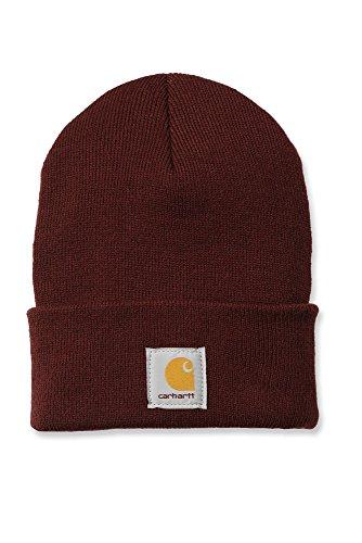 carhartt-a18-acrilico-guarda-hat-beanie-cappello-16