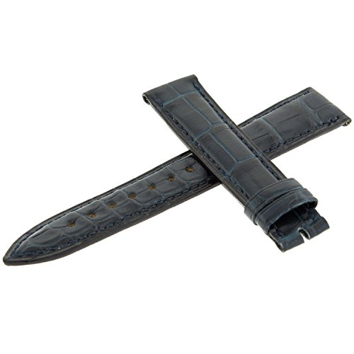 franck-muller-geneve-cousu-main-22f-leather-black-blue-16-14-mm-watch-band