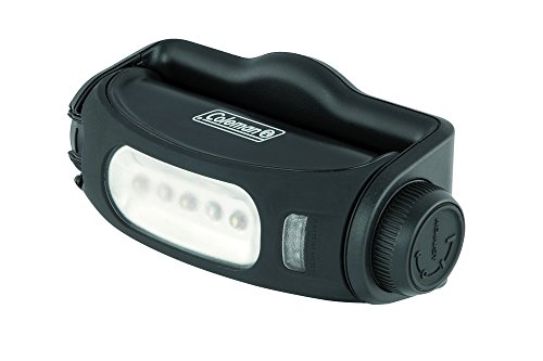 coleman-magnetic-led-tent-light