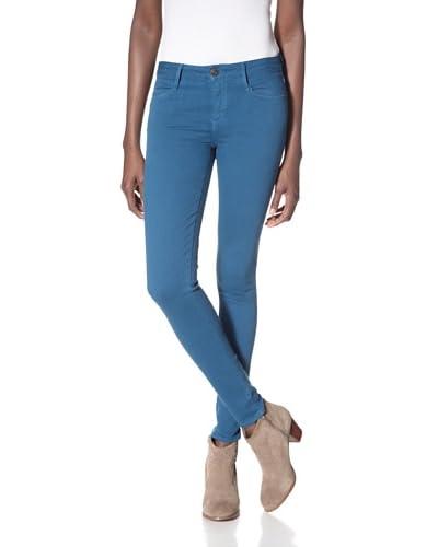 Earnest Sewn Women's Esra Skinny Jean