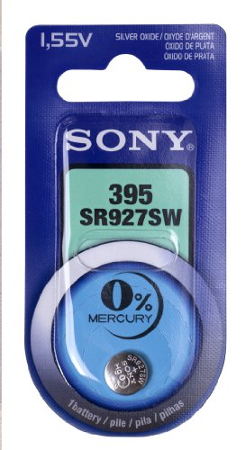 sony-sr927swnb1a-silber-oxid-knopfzelle-code-395-1er-pack-blister-quecksilberfrei