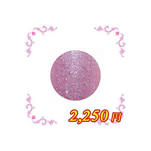 アイスジェル カラージェル REー408 パールピンク 3g