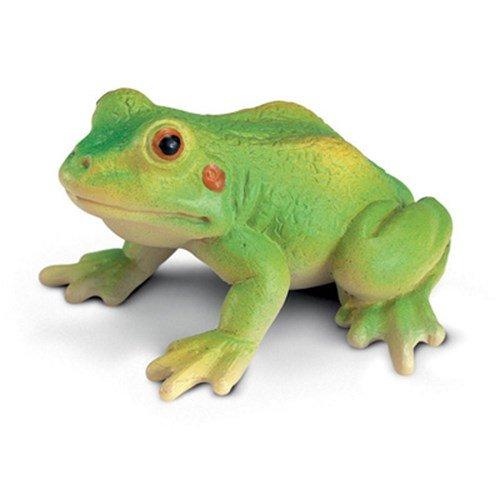 Schleich – Frog günstig