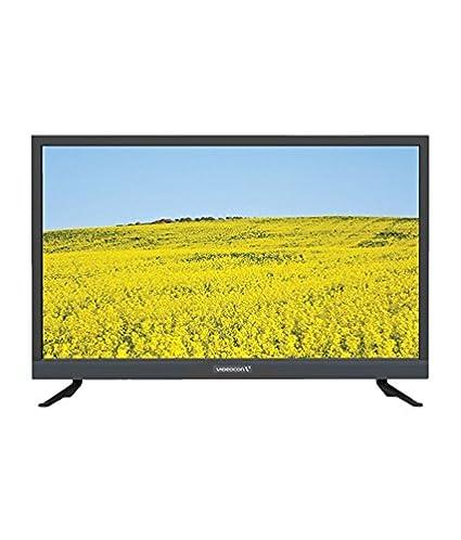 Videocon VMP32HH02FA 32 Inch HD Ready LED TV Image