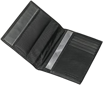 Travelon RFID Blocking Passport Case Leather