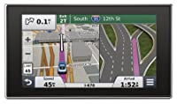 Garmin nüvi 3597LMTHD 5-Inch Portable Bluetooth Vehicle GPS with Lifetime Maps and HD Traffic by Garmin