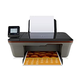best-price-hp-deskjet-3050a
