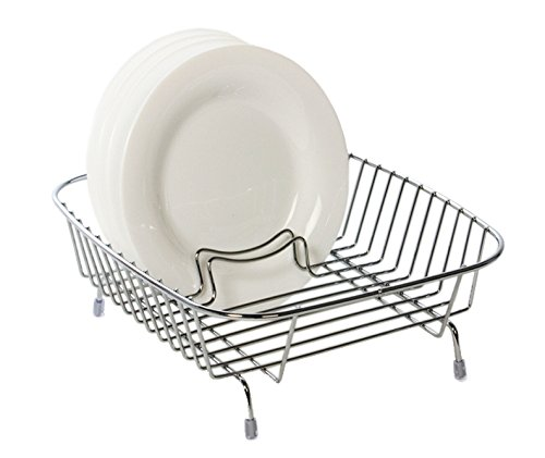 Small Dish Rack 024 - Small Dish Rack