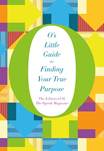 os-little-guide-to-finding-your-true-purpose-os-little-books-guides