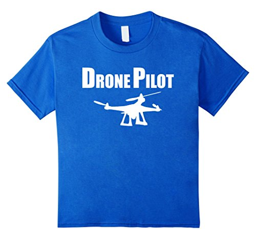 Drone-Pilot-Tshirt-Great-For-Drone-Pilots