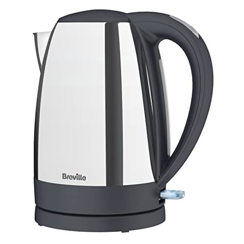Breville VKJ385 Polished Stainless Steel Jug Kettle