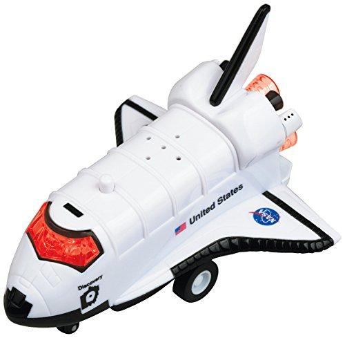 daron-worldwide-trading-tt5000-space-shuttle-pullback