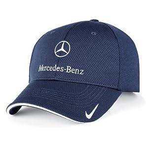 Nike hats car interior design for Mercedes benz snapback