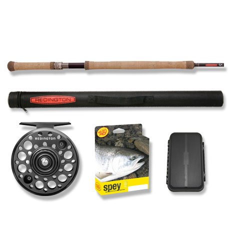 Discount Best To Fishing Rod Reel Combos Sale