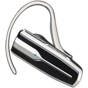 plantronics model m50 manual Plantronics Voyager Bluetooth Plantronics Bluetooth Sport Headphones
