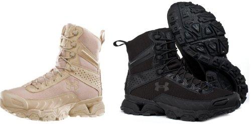 Under Armour UA Valsetz Trail Boots