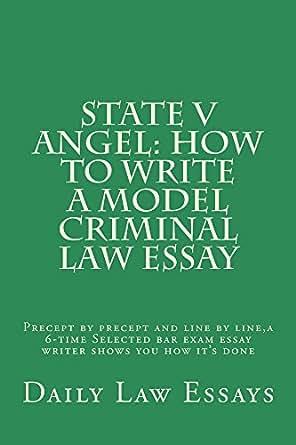 Astrophysics writing a law essay