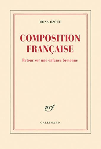 Composition-franaise-Retour-sur-une-enfance-bretonne