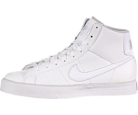 24a0815b67fc This blog is the scoop review items for you. The Nike Sweet Classic High is  the best one for people. And then! Nike Sweet Classic High very cheap and  sale.