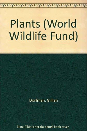 plants-world-wildlife-fund