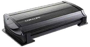 36013 Mini Aqualight T5 Light Fixture
