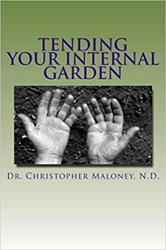 Tending Your Internal Garden