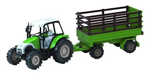 AK-Sport-232-042346-Agri-Life-127-Traktor-mit-Anhnge-4-Modelle-Sortiert