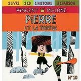 echange, troc Vincent Malone - Pierre Et La Tortue