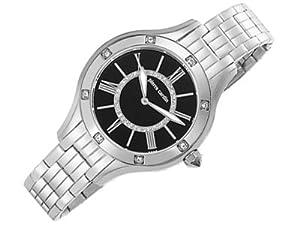 Pierre Cardin Premiere Essentiel PC105052F07 Ladies Watch