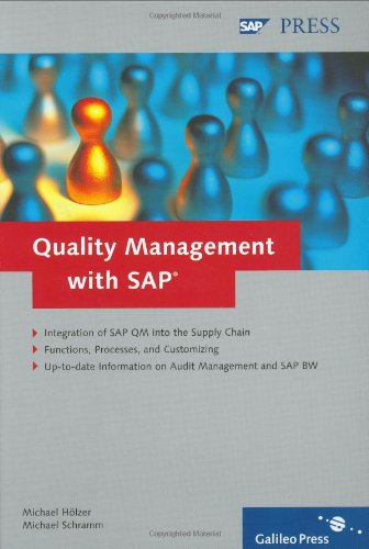 quality-management-with-sap