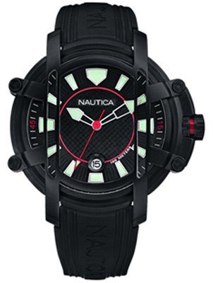 Nautica NMX 400  Gents  Watch