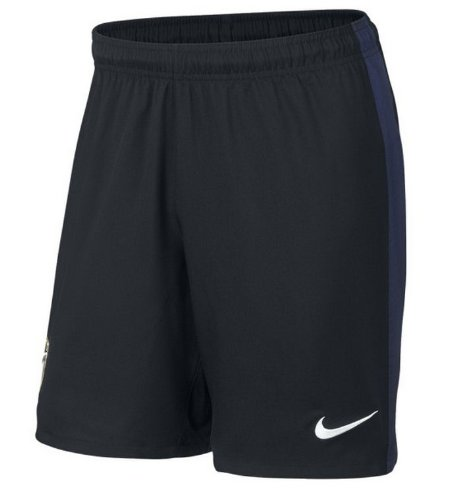 2013-14-inter-milan-home-nike-football-shorts-black