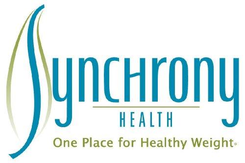 Synchrony Health Academy: Knowing Nutrients I & Ii