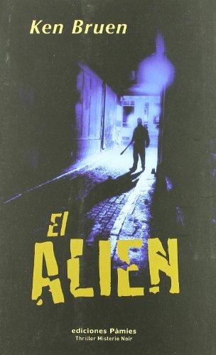 El Alien