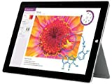 Surface 3 128GB MSSAA2 SIMフリー -