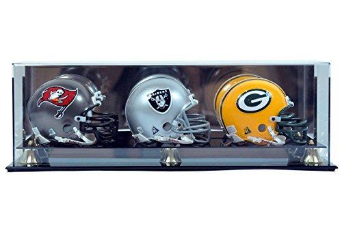 Pittsburgh Steelers Helmet Display Case Steelers Helmet Case
