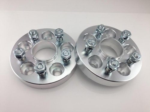 5x115-703-cb-12x15-studs-25mm-1-inch-hub-centric-wheel-spacers-for-buick-century-electra-la-crosse-l