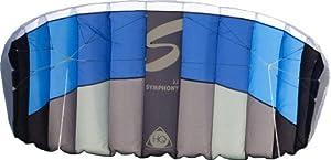 Symphony 2.2 AQUA R2F - Sports Kite