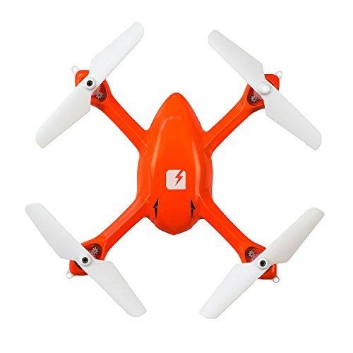 SKEYE Mini Drone with HD