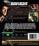 Image de Daylight [Blu-ray]