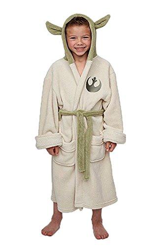 groovy-uk-kids-star-wars-yoda-bathrobe-small-4-5yrs