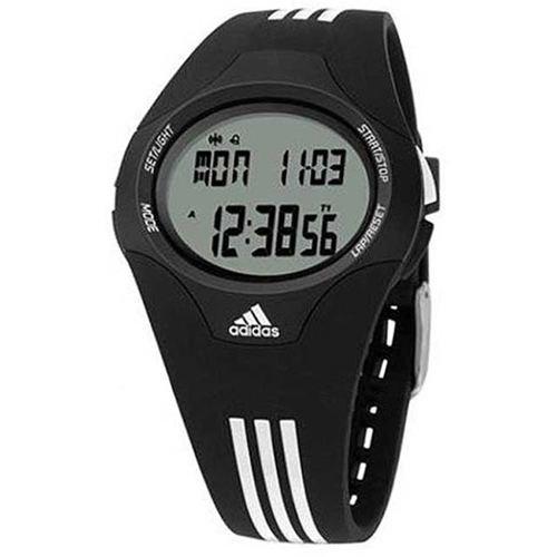 Adidas Men's Response Watch ADP6005