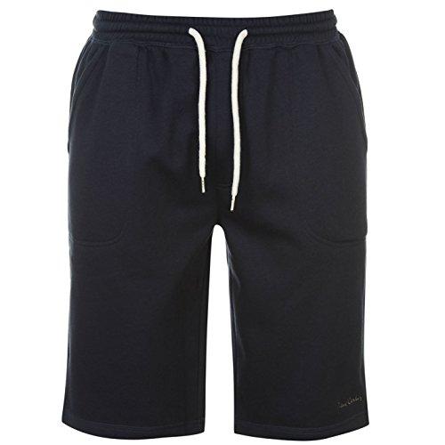 Pierre Cardin -  Pantaloncini  - Uomo Blau X-Small